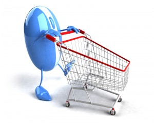 e-prodavnica