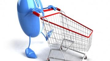 Izrada e-prodavnice